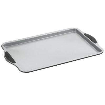 Nonstick Steel Baking Sheet