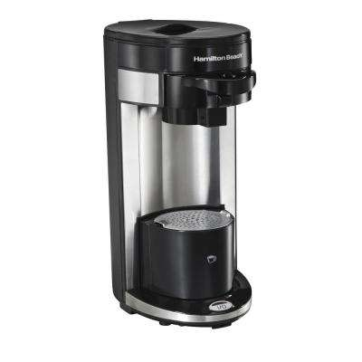 FlexBrew Single Serve Coffee Maker