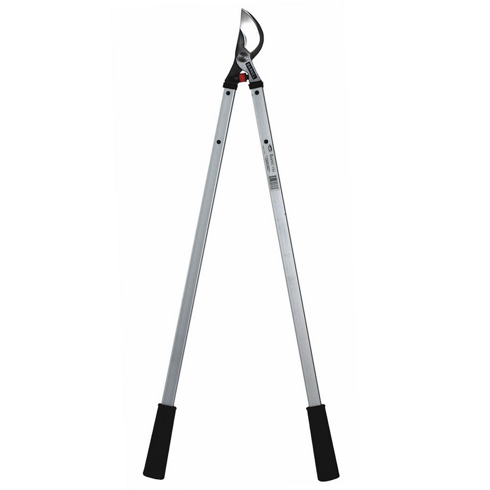 30 in. Professional Orchard By-Pass Lopper