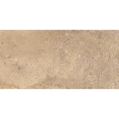 18 in. x 9 in. x 0.75 in. Alpe Beige Porcelain Paver (Set of 5)