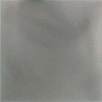 Urban Metals Stainless 6 in. x 6 in. Composite Wall Tile