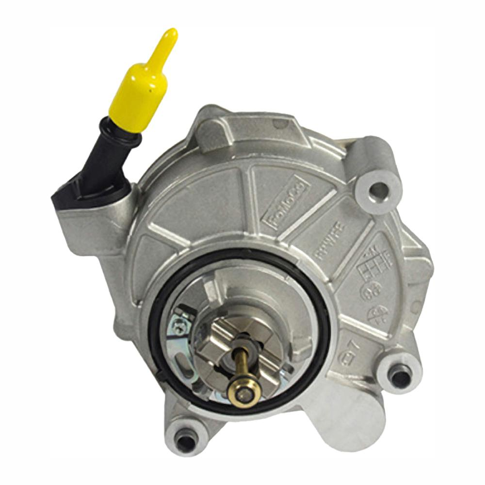 Motorcraft Power Brake Booster Vacuum Pump