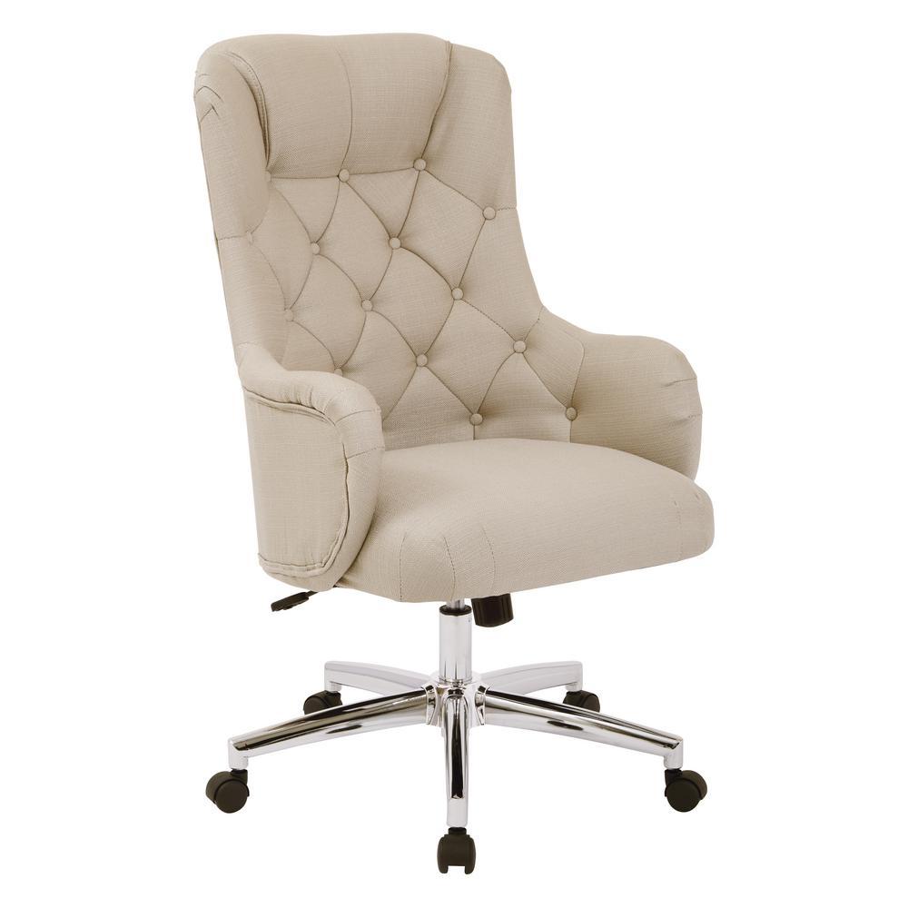 Ave six ariel mouse desk chair
