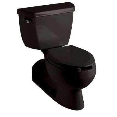 Rear mounted toilet stylish shower chair