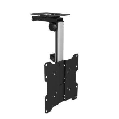 17 in.- 32 in. TV Ceiling Mount Kit