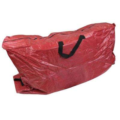 Artificial Tree Rolling Bag