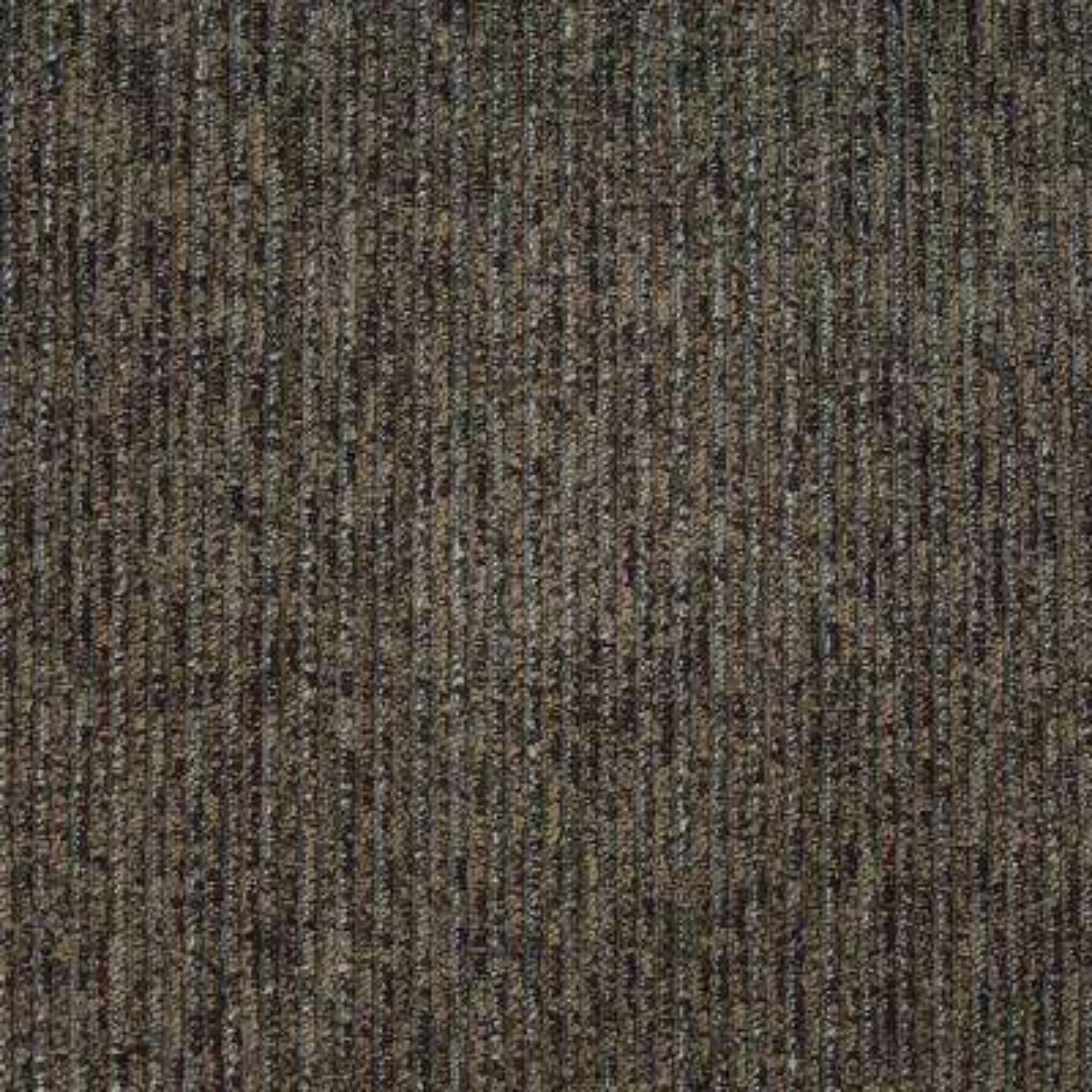 Surge Mid Season Loop 19.7 in. x 19.7 in. Carpet Tile (20 Tiles/Case)
