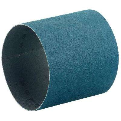 3-9/16 in. x 4 in. Sanding Belt - P40 (10-Pack)