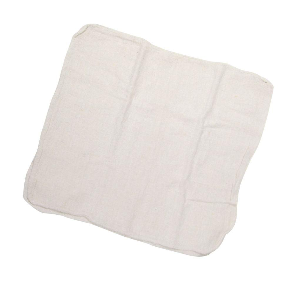Trimaco 13 in. x 14 in. Painter's Towels - 7 Rolls
