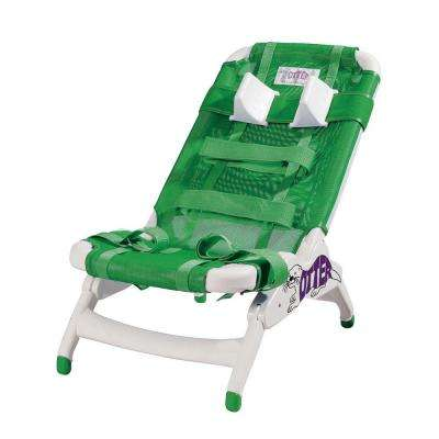 Otter Pediatric Bathing System with Tub Stand - Medium