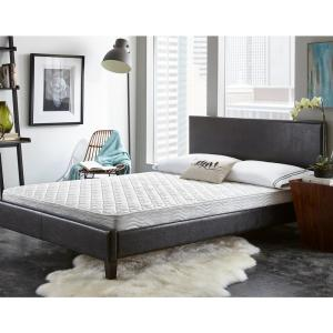 Rest Rite Full Hybrid 6 inch Medium to Firm Mattress by Rest Rite
