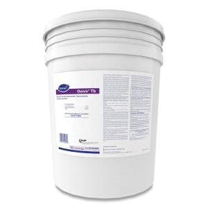 5 gal. Pail Cherry Almond Scent Ready to Use Oxivir TB Disinfectant