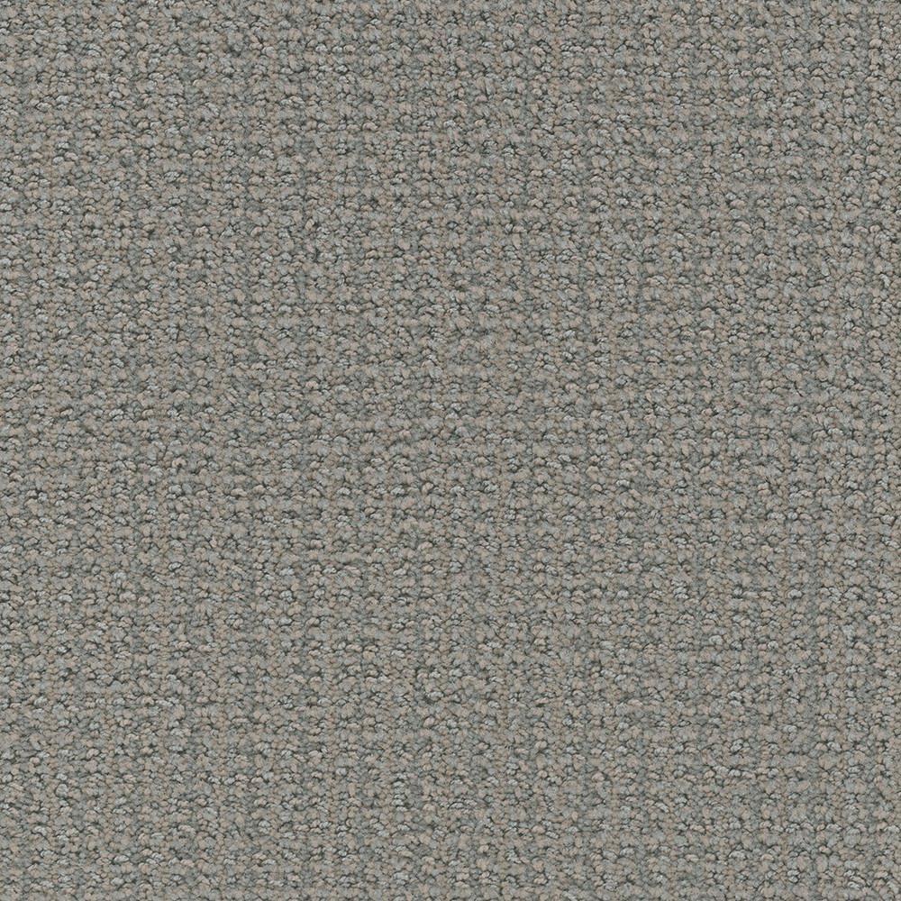 Carpet Sample - Newborn - Color Embrace Pattern 8 in. x 8 in.