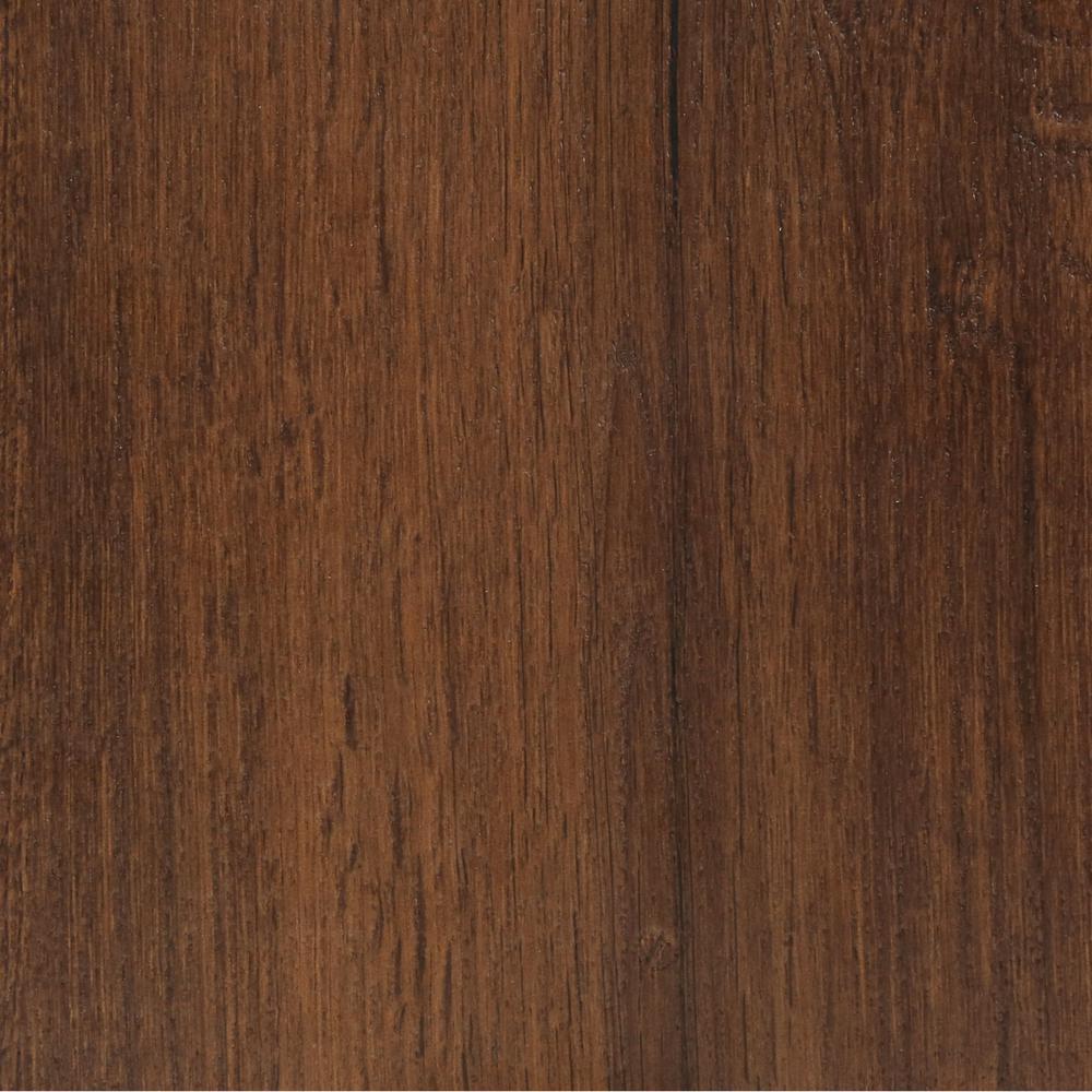 HALSTEADNEWENGLAND HALSTEAD NEW ENGLAND Allure Ultra 7.5 in. x 47.6 in. Kentucky Oak Luxury Vinyl Plank Flooring (19.8 sq. ft. / case)