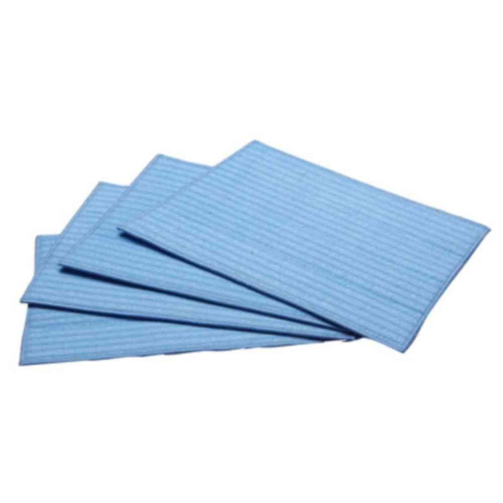 HAAN Ultra-Clean Replacement Pads (4-Pack)