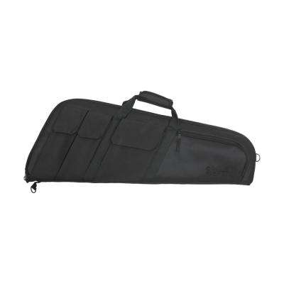 41 in. Wedge Tactical Case