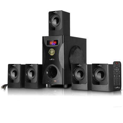 befree-sound-home-theater-systems-98595500m-64_400_compressed.jpg