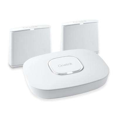Onelink Surround Whole Home Wi-Fi