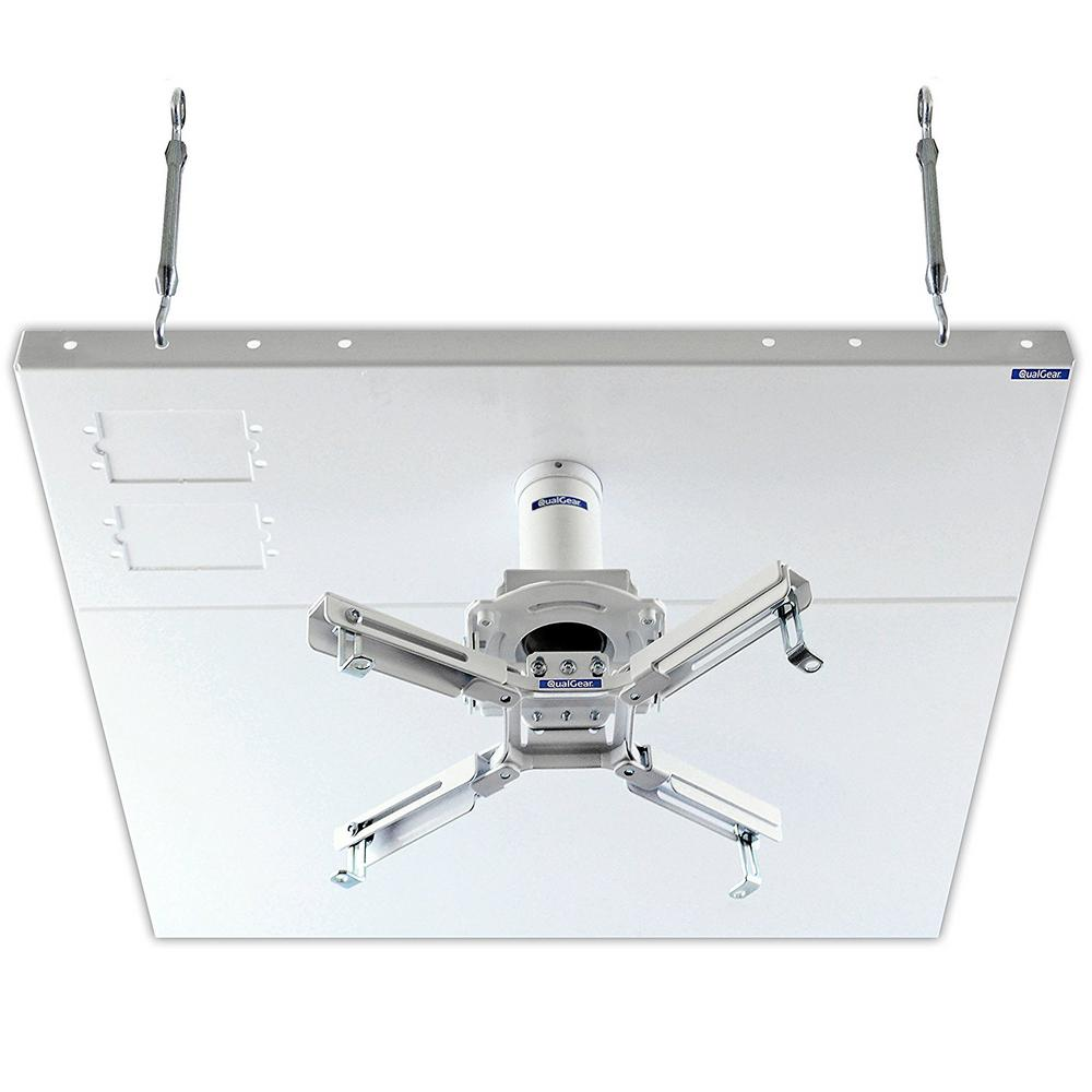 projector round products price stand type image in kit mount r ceiling pakistan ceilings zoom