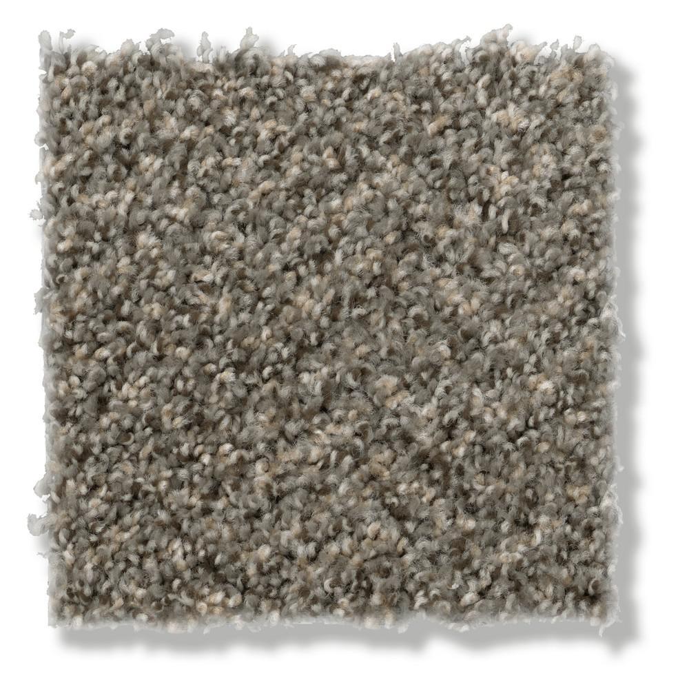 Carpet Artificial Turf The Home Depot