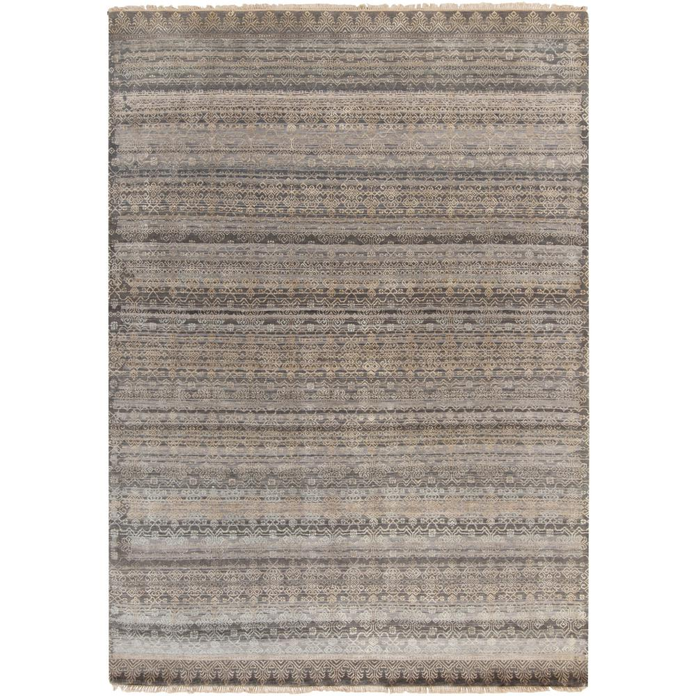 Jcpenney Area Rugs 9 12 Native Carpet Penney 8 215 10