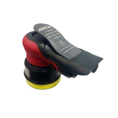 3 in. Composite Orbital Palm Sander (3/16 in. Orbit)