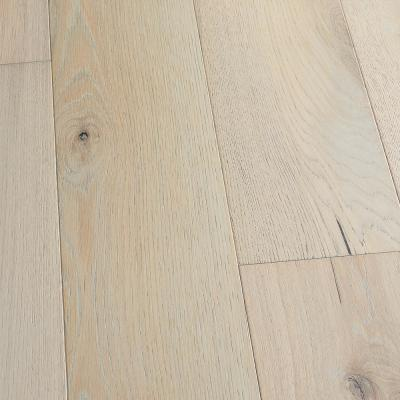 French Oak Point Loma 1/2 in. Thick x 7 1/2 in. W x Varying Length Engineered Hardwood Flooring(23.32 sq. ft./case)