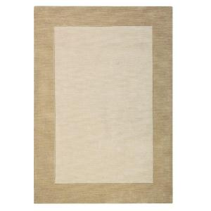 Home Decorators Collection Melrose Beige 5 Ft 3 In X 8