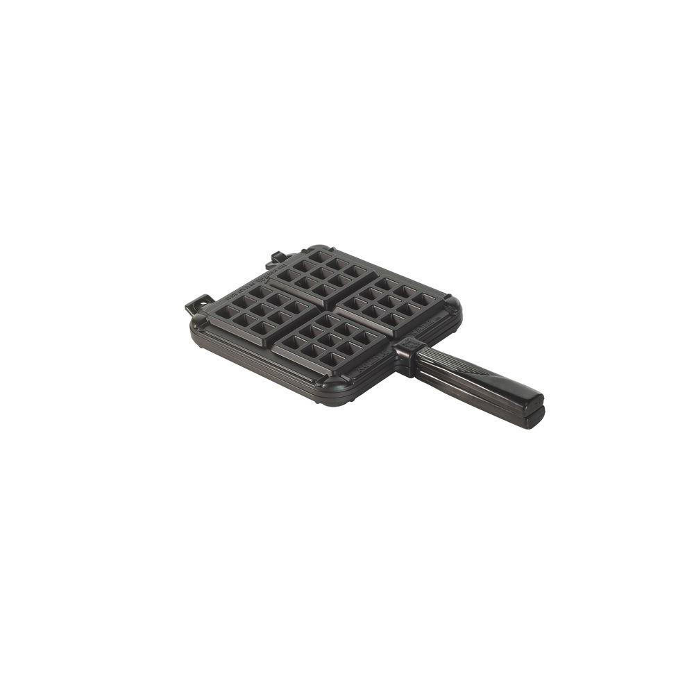 Nordic Ware Aluminum Grill Griddle with Nonstick Coating