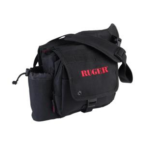 Loctote Flak Sack II 18 in. Black Backpack with Theft Proof Features.   14900. Add To Cart · Prescott Go Bag bc5beb2d77c5b