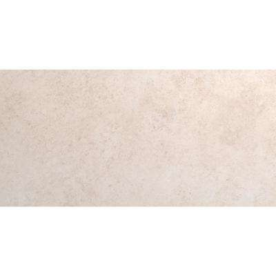 Baja Mexicali Matte 11.97 in. x 23.86 in. Ceramic Floor and Wall Tile (11.937 sq. ft. / case)