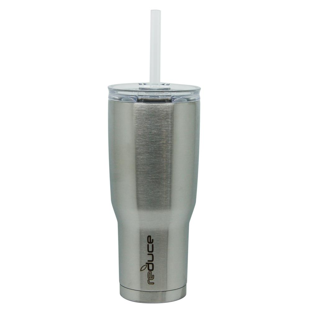 24 oz. Thermal Tumbler