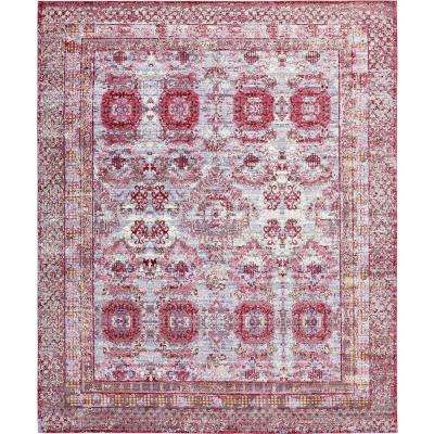 13 X 17 Area Rugs Rugs The Home Depot