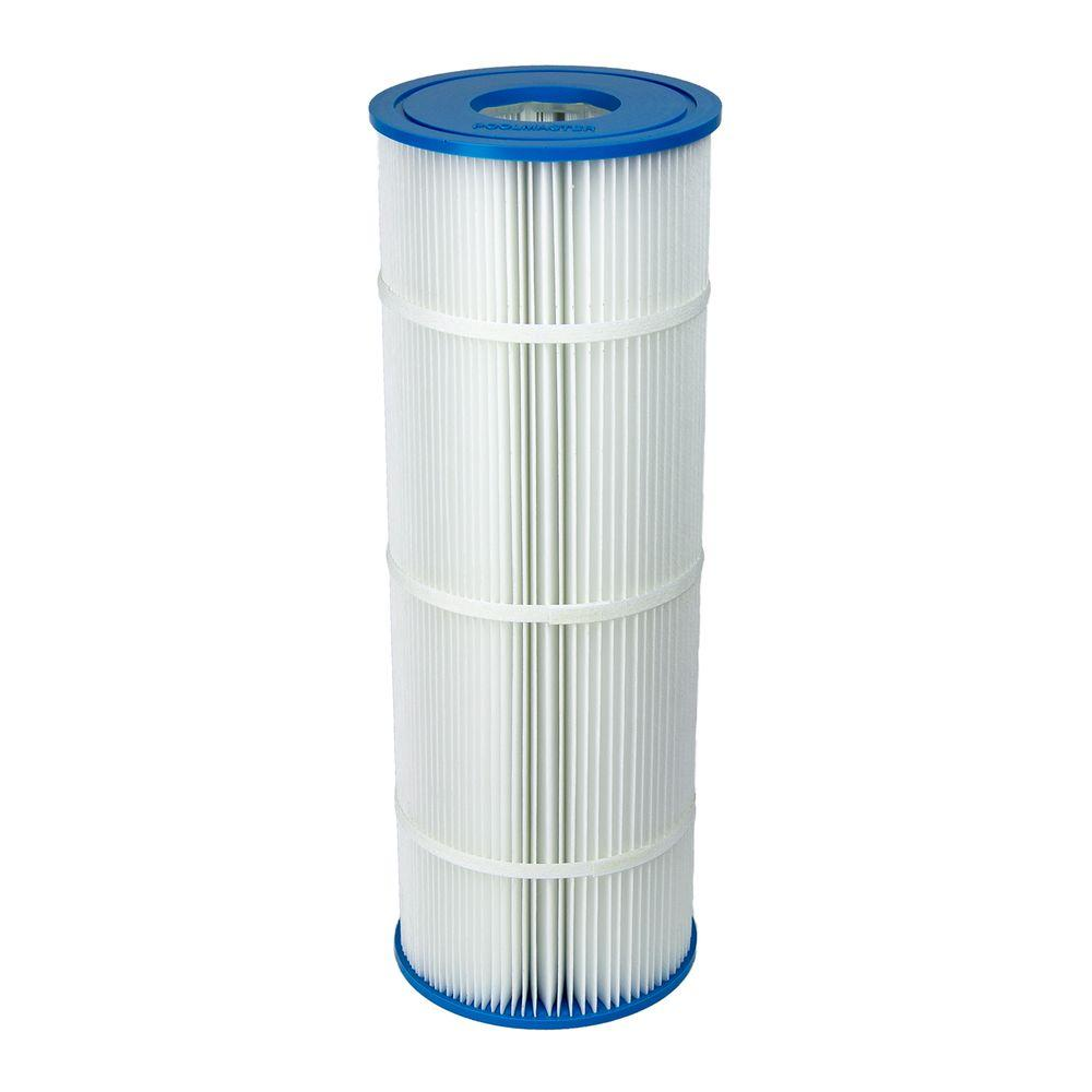 Replacement Filter Cartridge for Star Clear C-500 CX500RE Filter