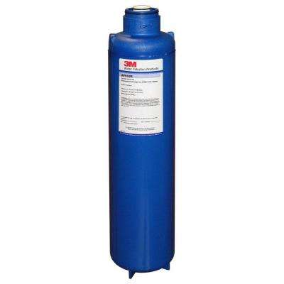 CUNO AP910R Replacement Water Filter