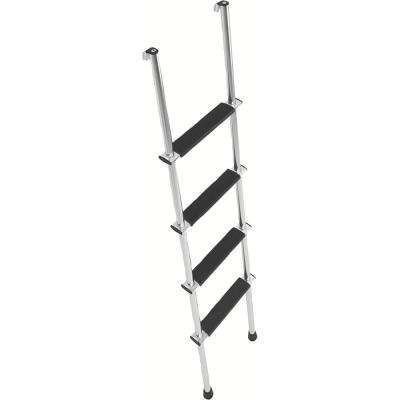 60 in. Bunk Ladder