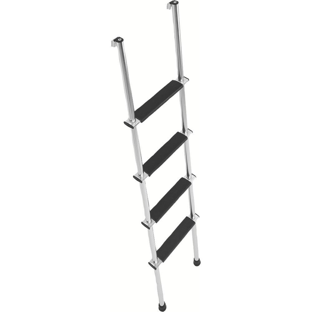 60 in. Bunk Ladder
