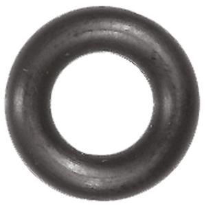 Danco #31 O-Rings (10-Pack) by DANCO