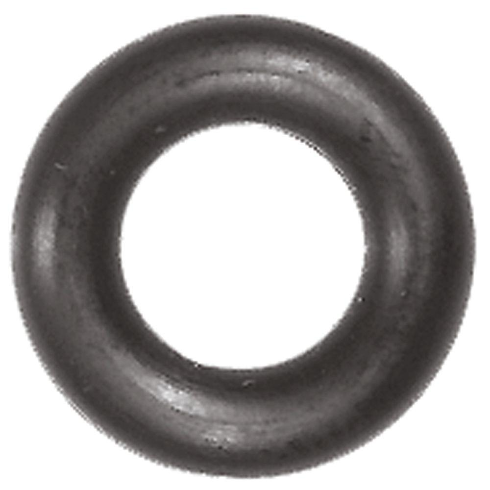 Plastic O Rings Home Depot