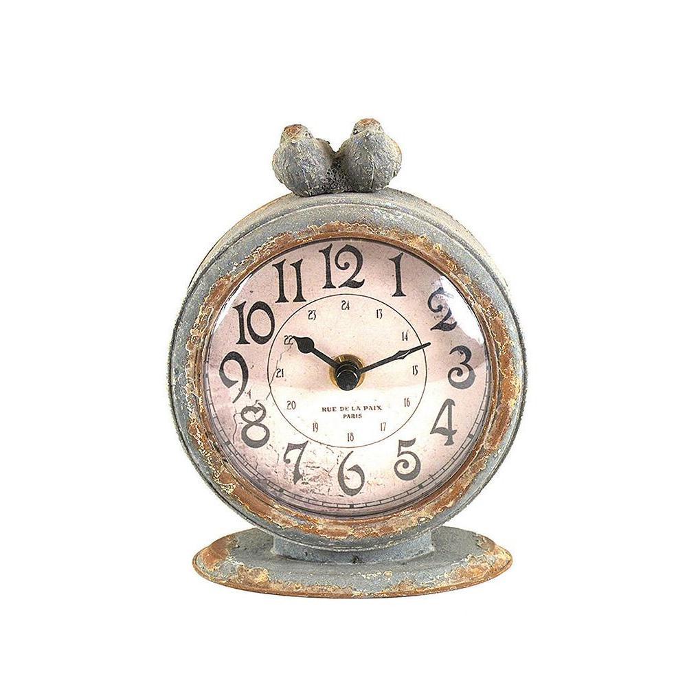 Home Decorators Collection Clocks