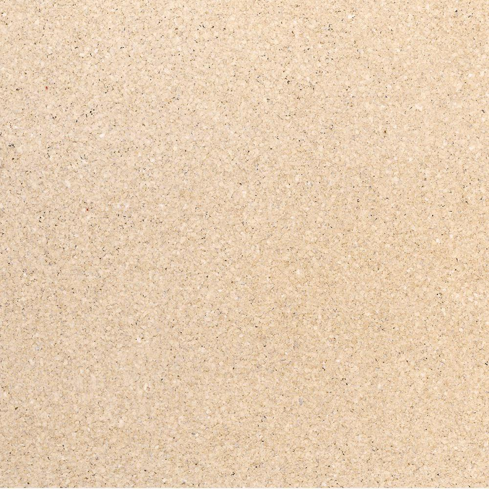 Heritage mill shell 2364 in thick x 11 58 in width x 35 58 in heritage mill shell 2364 in thick x 11 58 in width x 35 58 in length click cork flooring 25866 sq ft case pf9827 the home depot dailygadgetfo Images