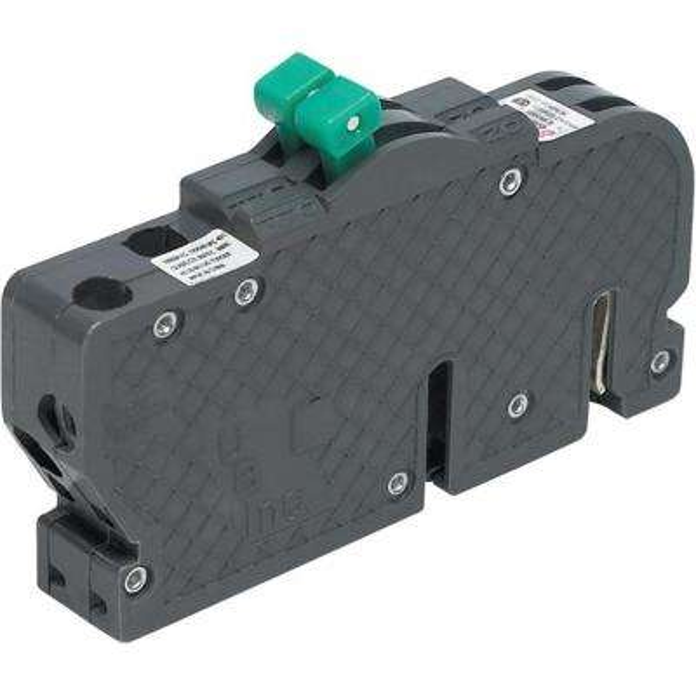 New UBIZ Thin 30 Amp 3/4 in. 2-Pole Zinsco Type RC Replacement Circuit Breaker