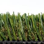 St. Augustine Ultra 15 ft. Wide x Cut to Length Artificial Grass