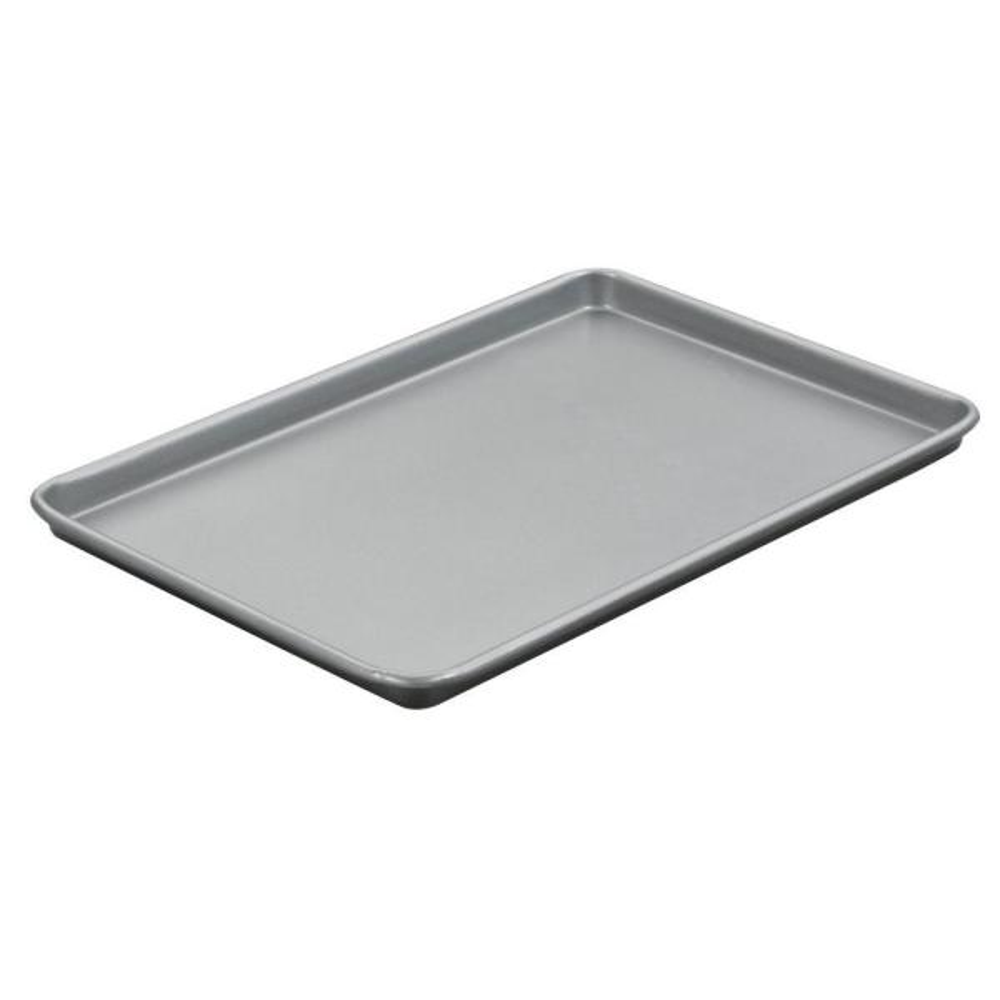 Cuisinart Chef's Classic Nonstick Steel Baking Sheet AMB-15BS