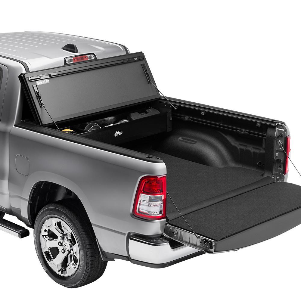 EGR Bug Shield New for F250 Truck F350 F450 F550 Ford F-250 Super 393811