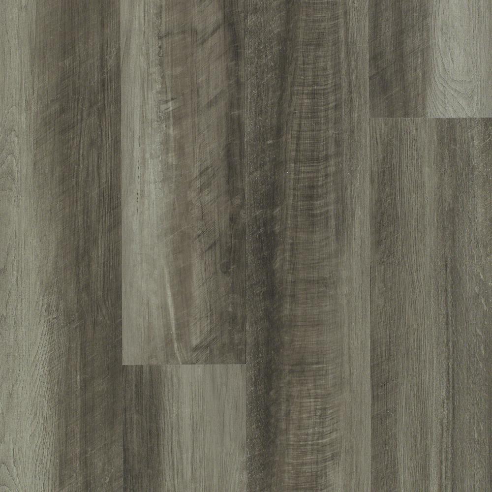 Take Home Sample - Jefferson Premium Resilient Vinyl Plank Flooring - 5 in. x 7 in.
