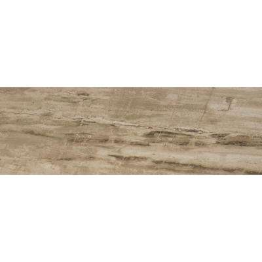Sanford Desert Sand Polished 12 in. x 36 in. Color Body Porcelain Floor and Wall Tile (11.4 sq. ft. / case)