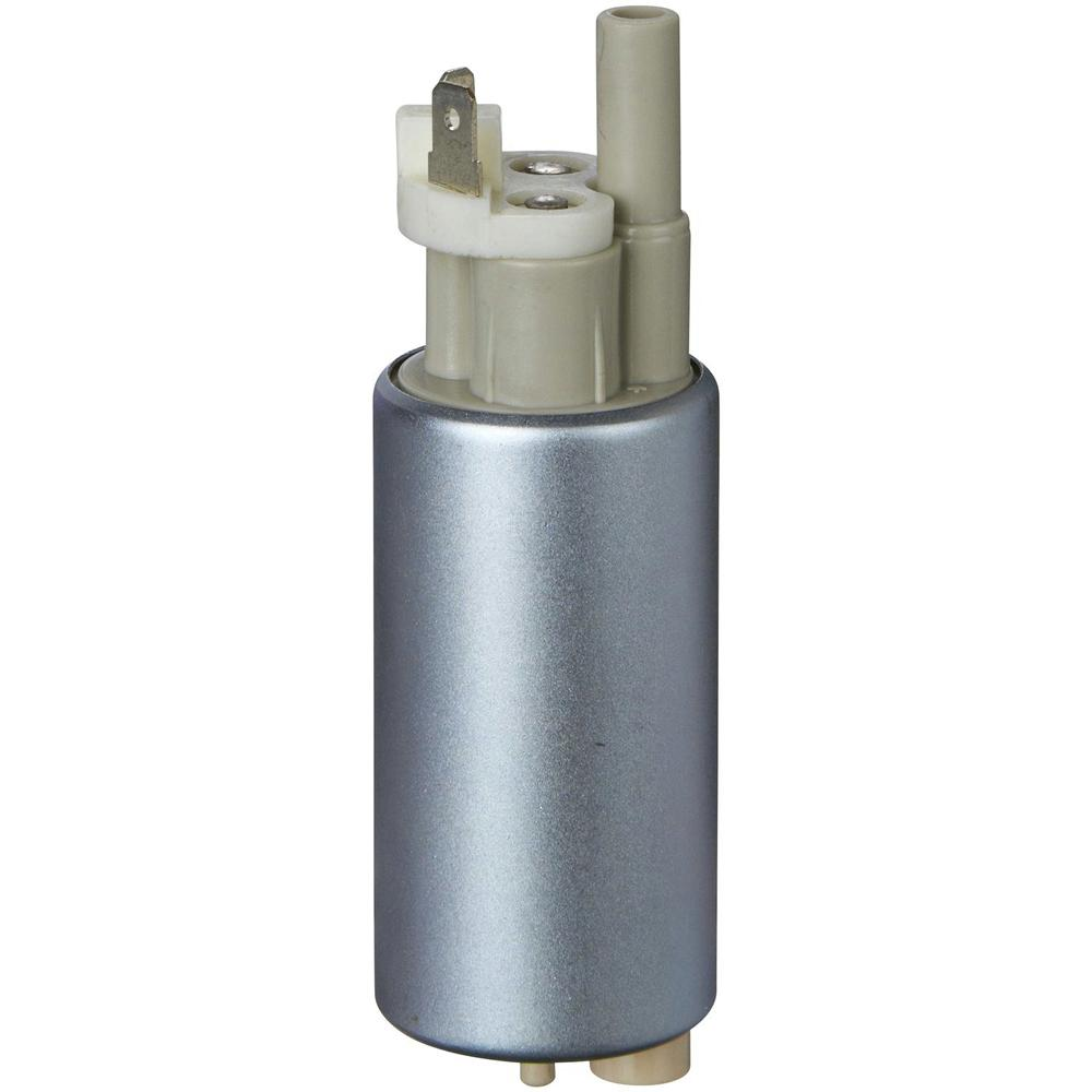spectra premium electric fuel pump sp1134 the home depotspectra premium electric fuel pump