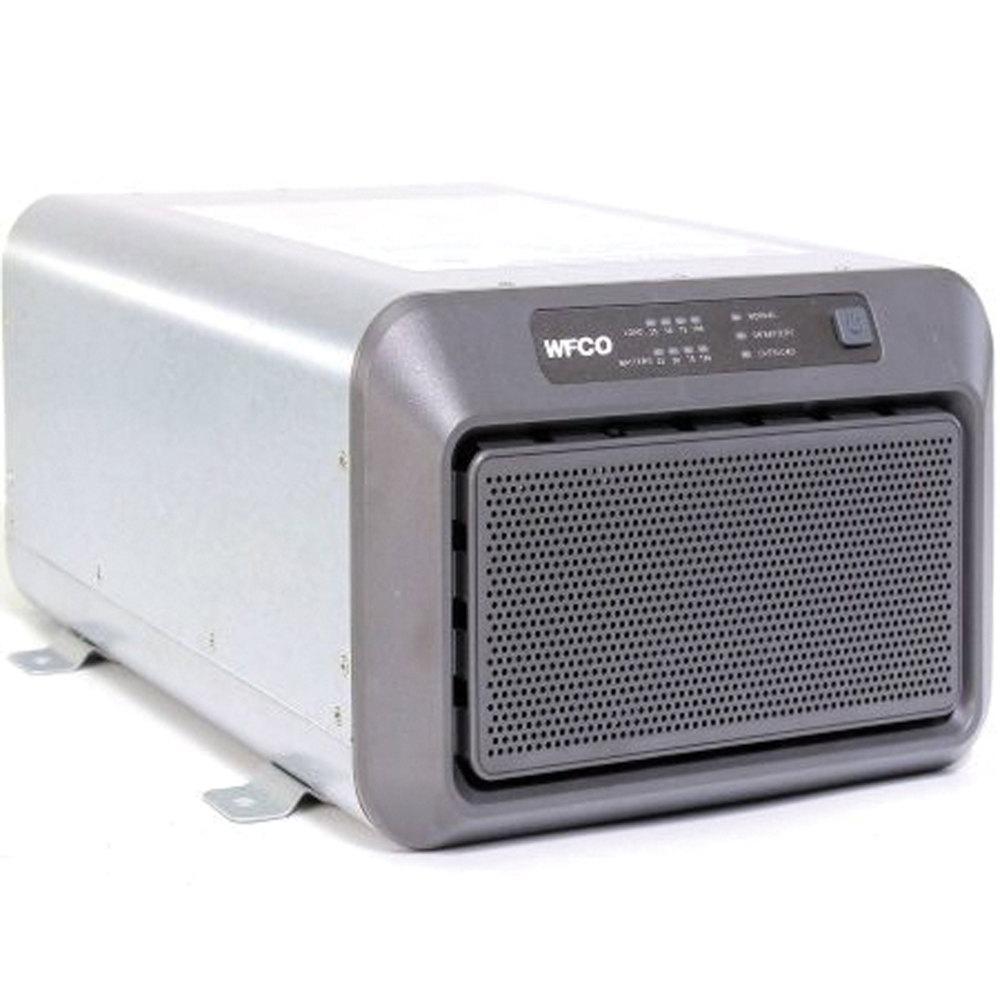 Inverter - 1800 Watt