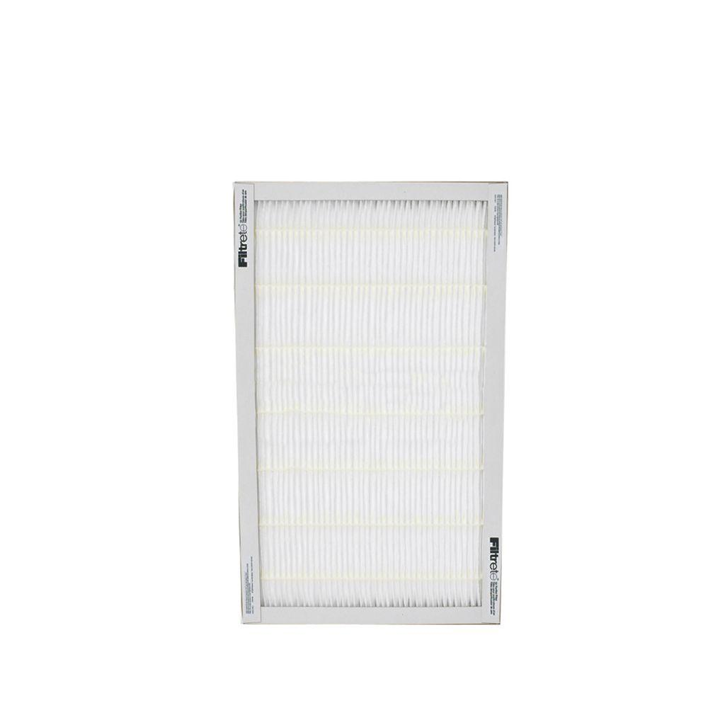 Air Cleaning Replacement Filter for Filtrete Models FAP01...